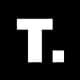Tamatoa