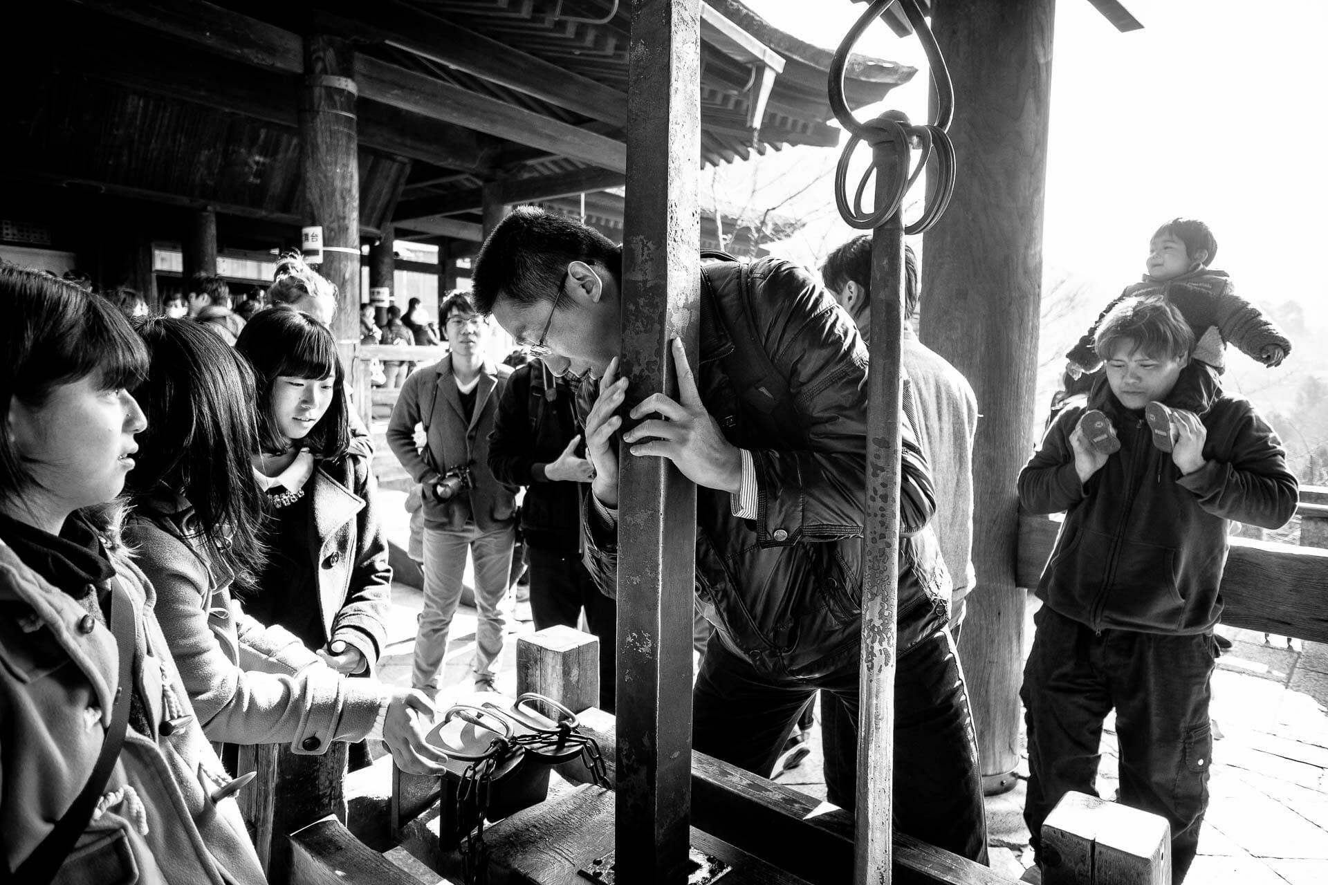2014-Kyoto-15