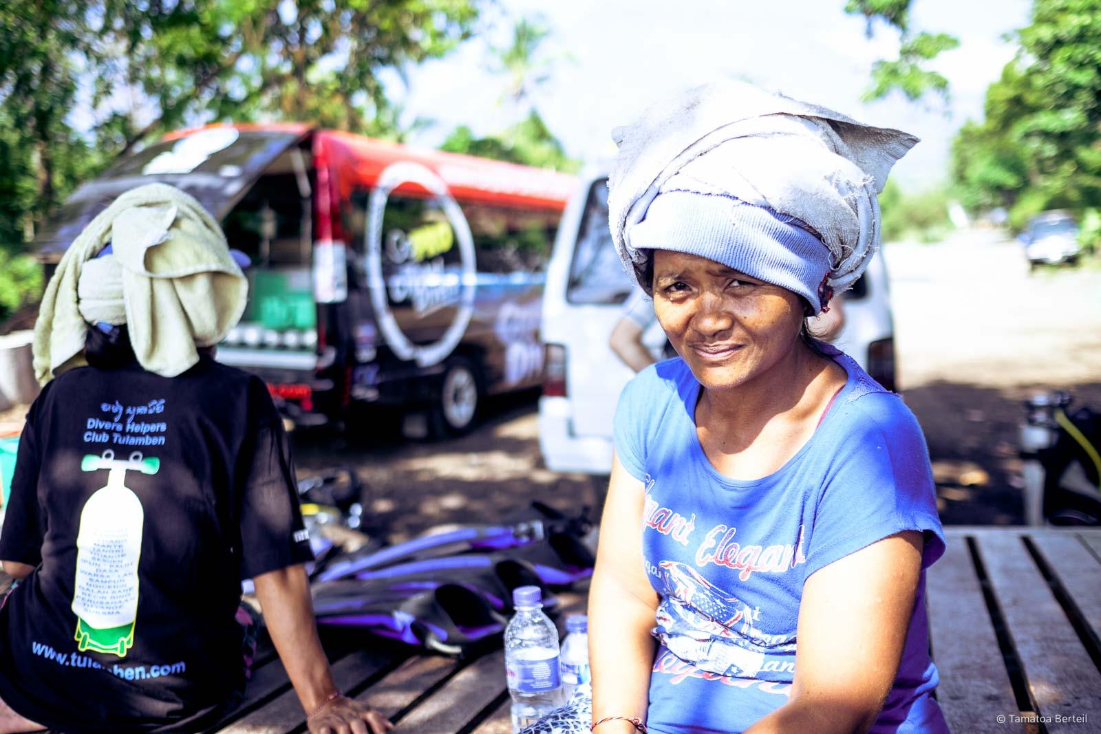 Bali-2016-14