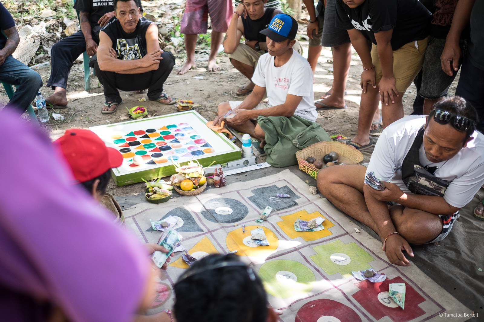 Bali-12