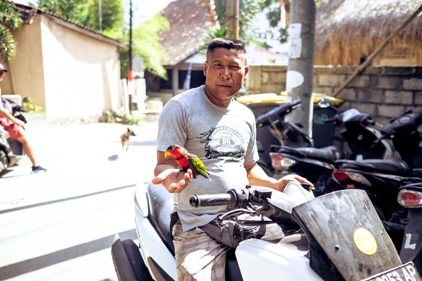 Bali-23