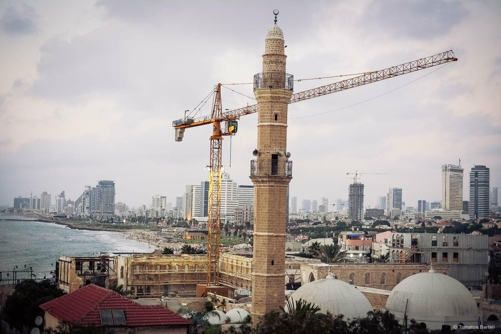 Israel-034