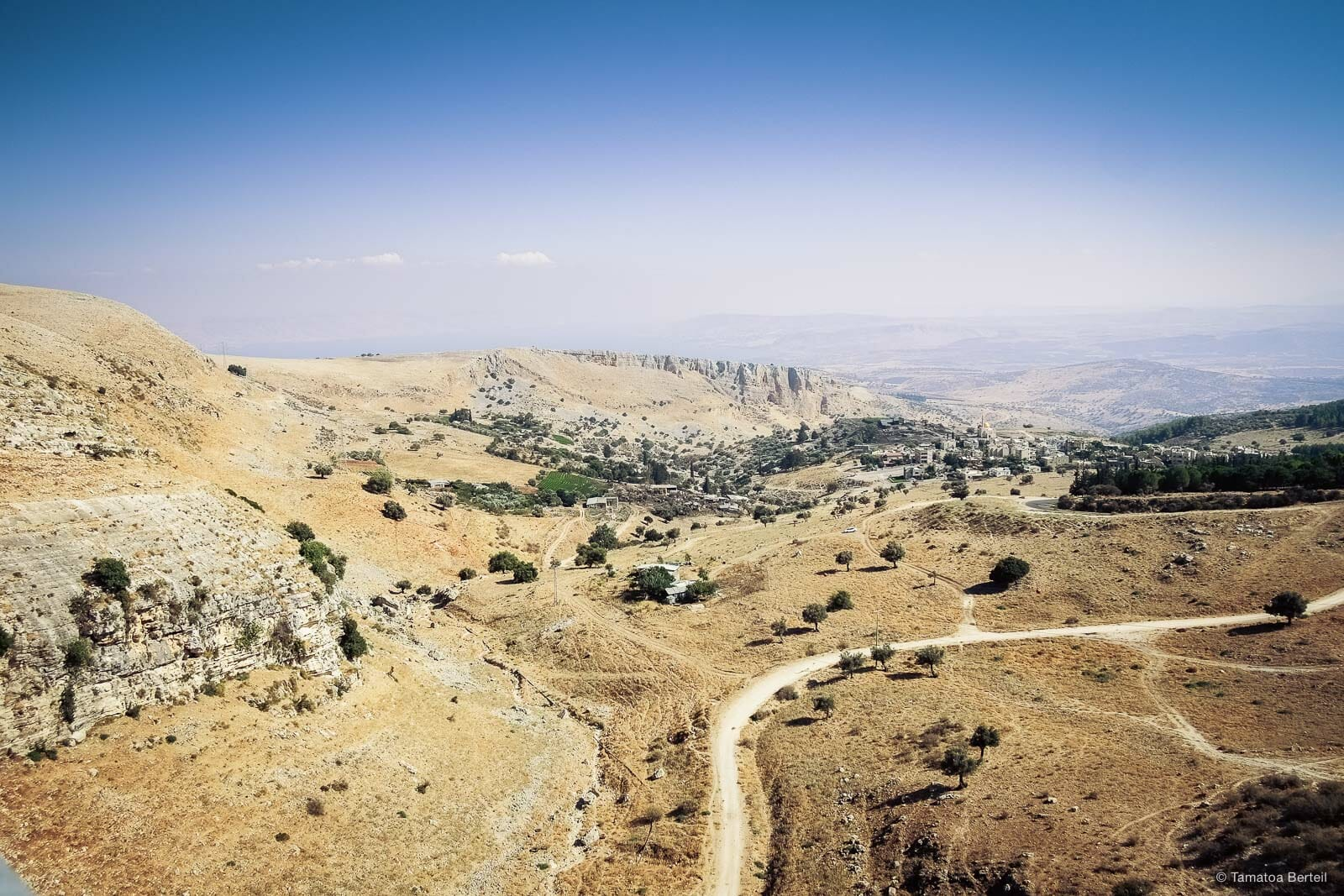 Israel-047
