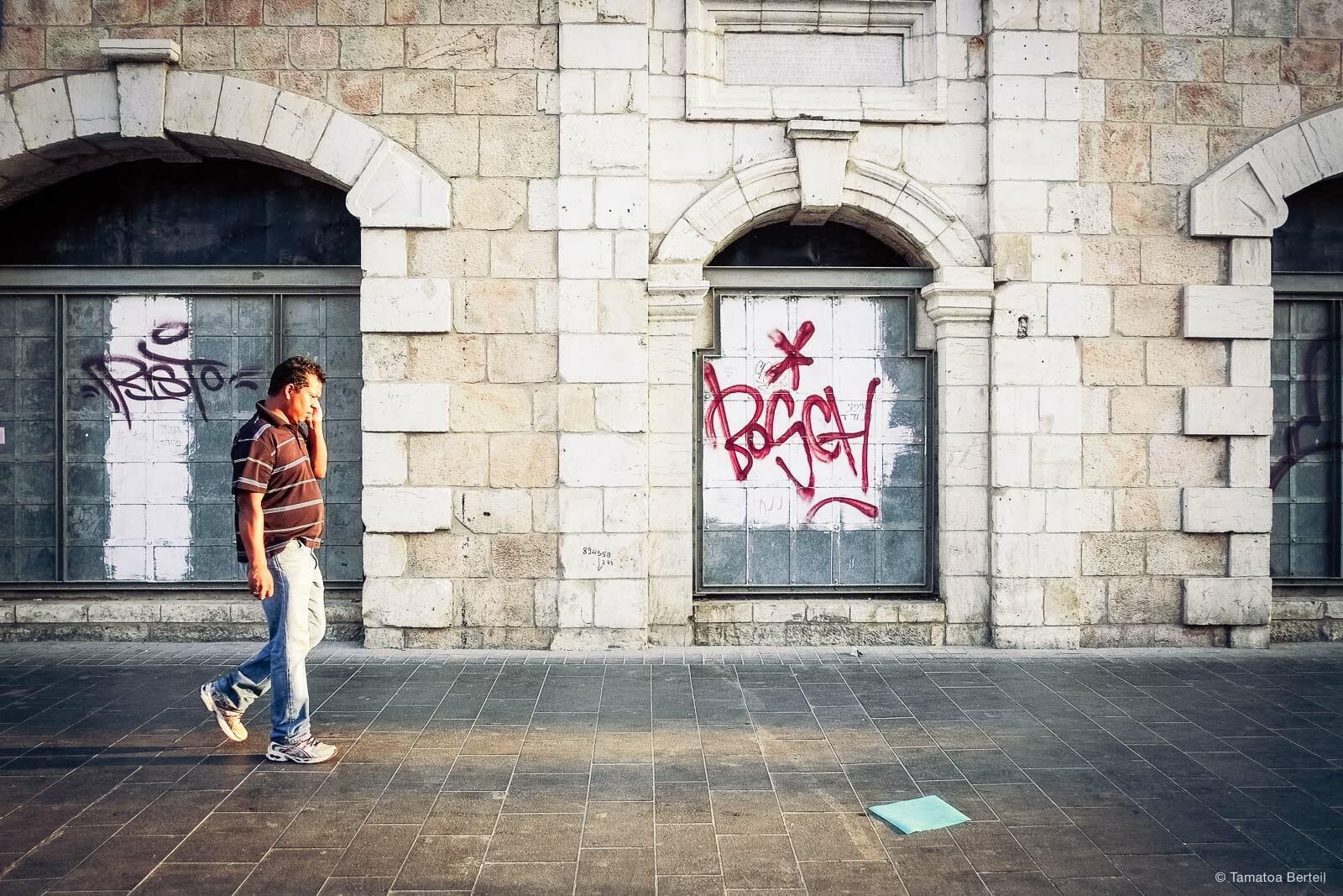 Israel-053