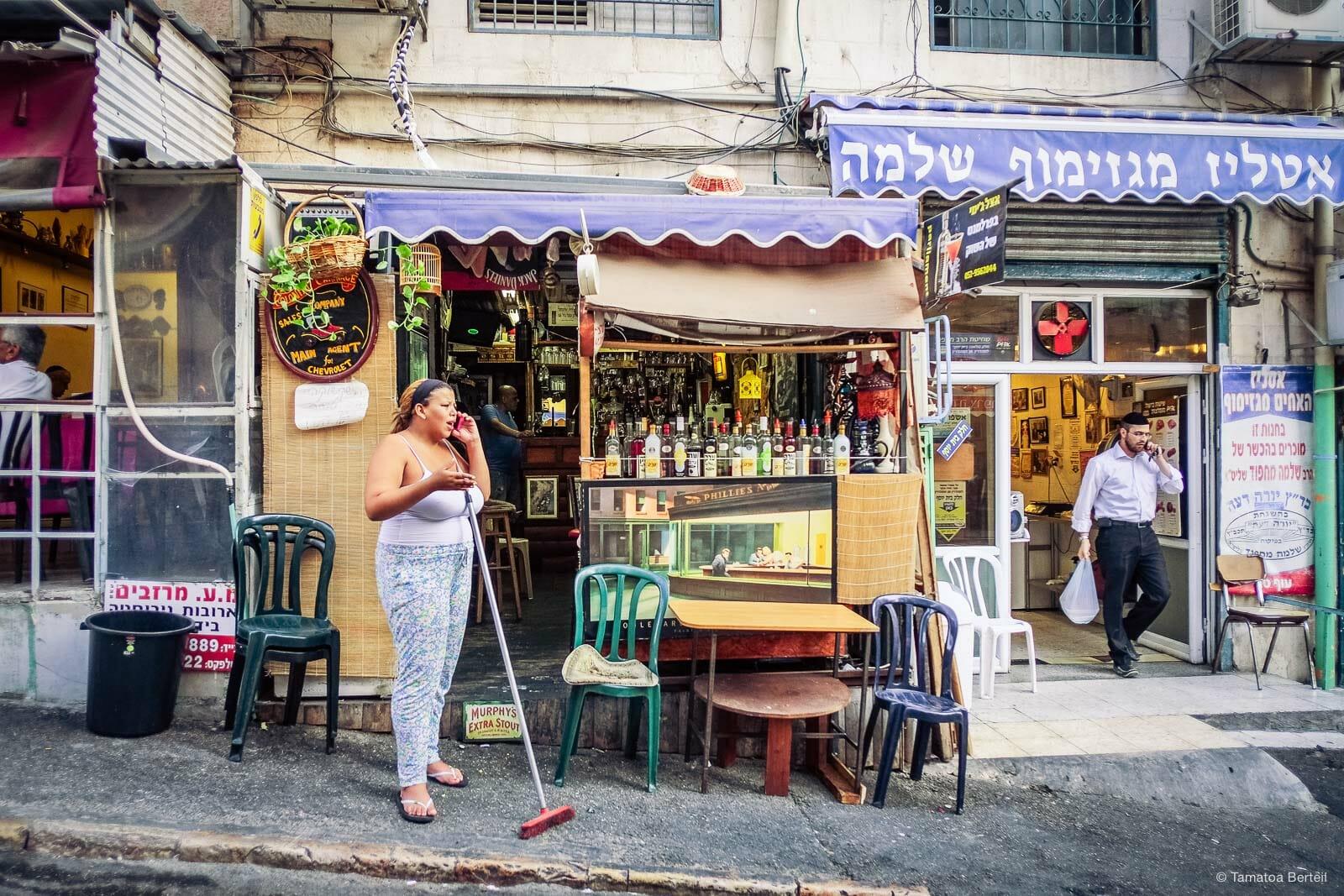 Israel-059