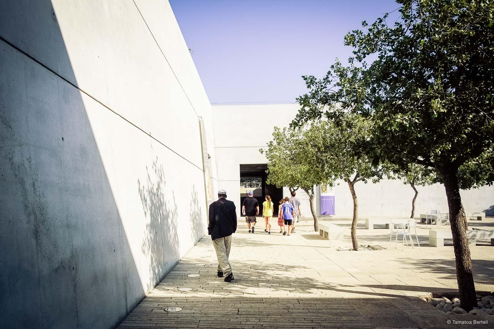 Israel-063