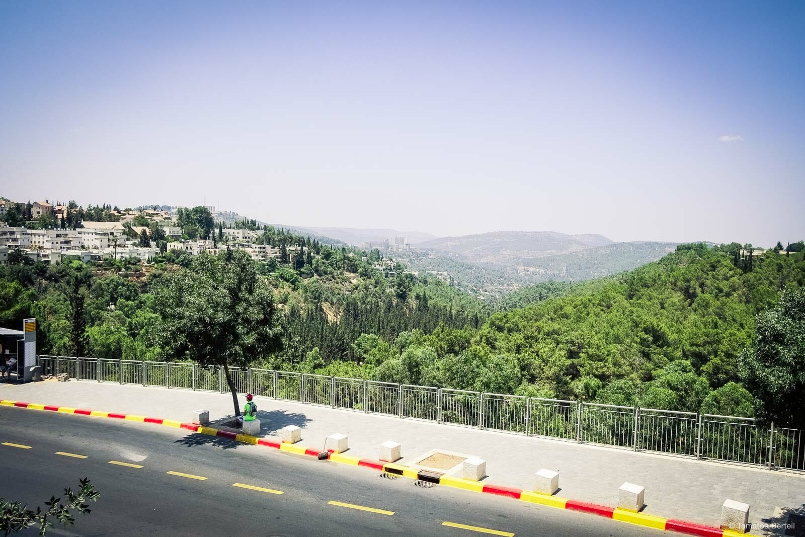 Israel-066