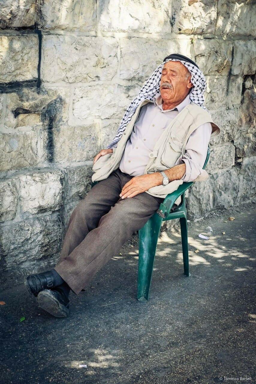 Israel-070