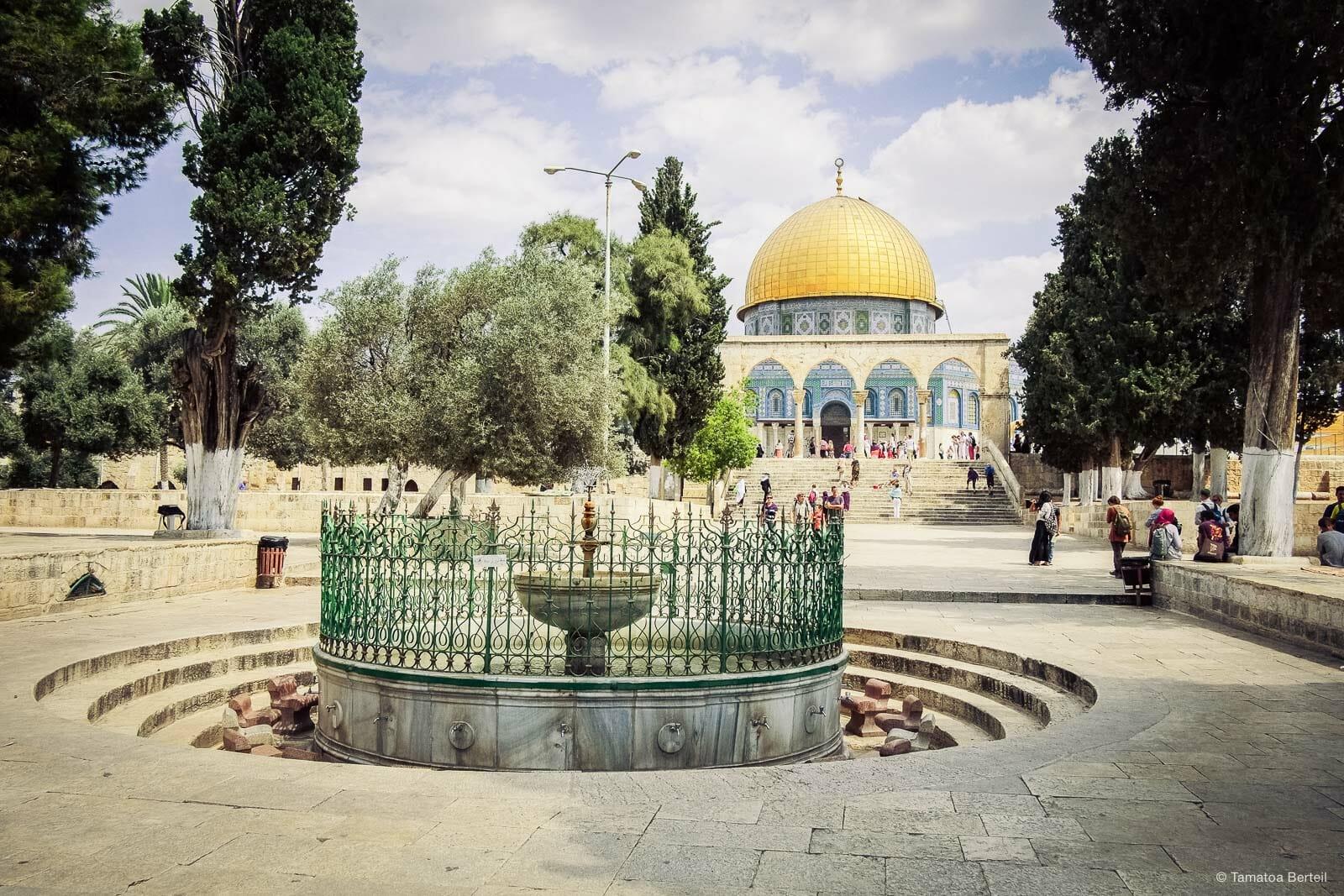 Israel-081