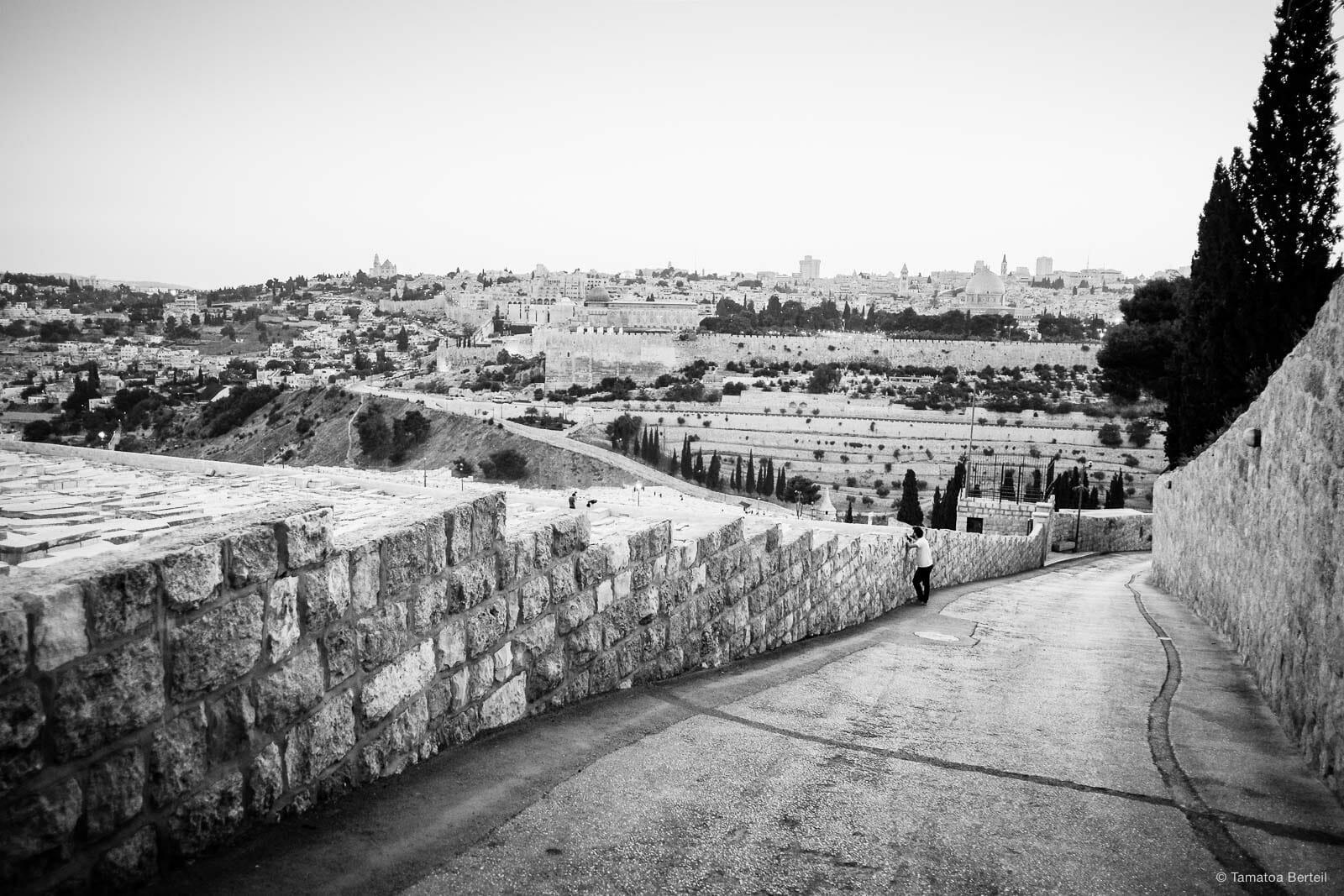 Israel-084