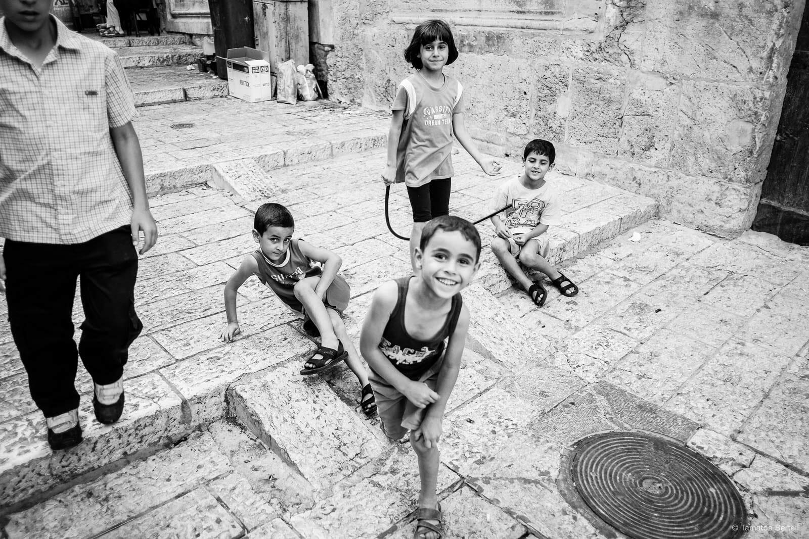 Israel-087