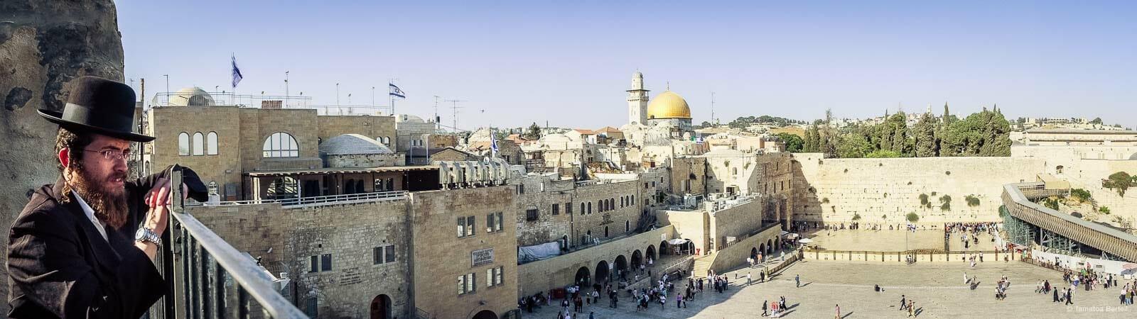 Israel-089