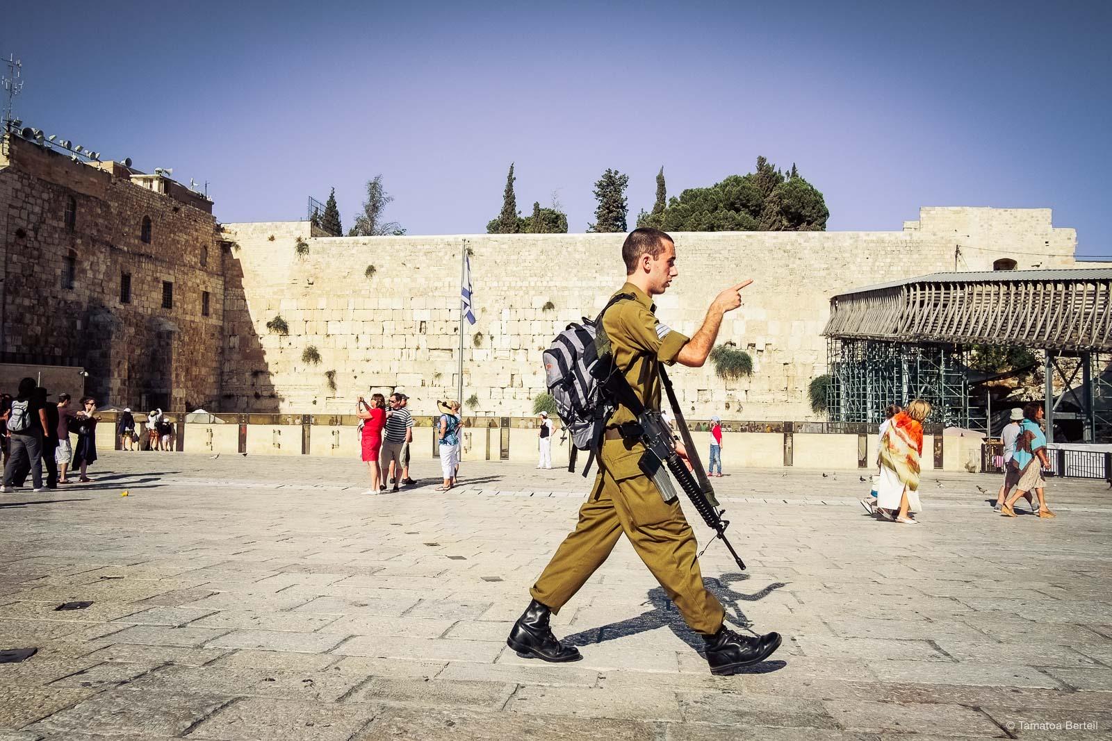 Israel-091