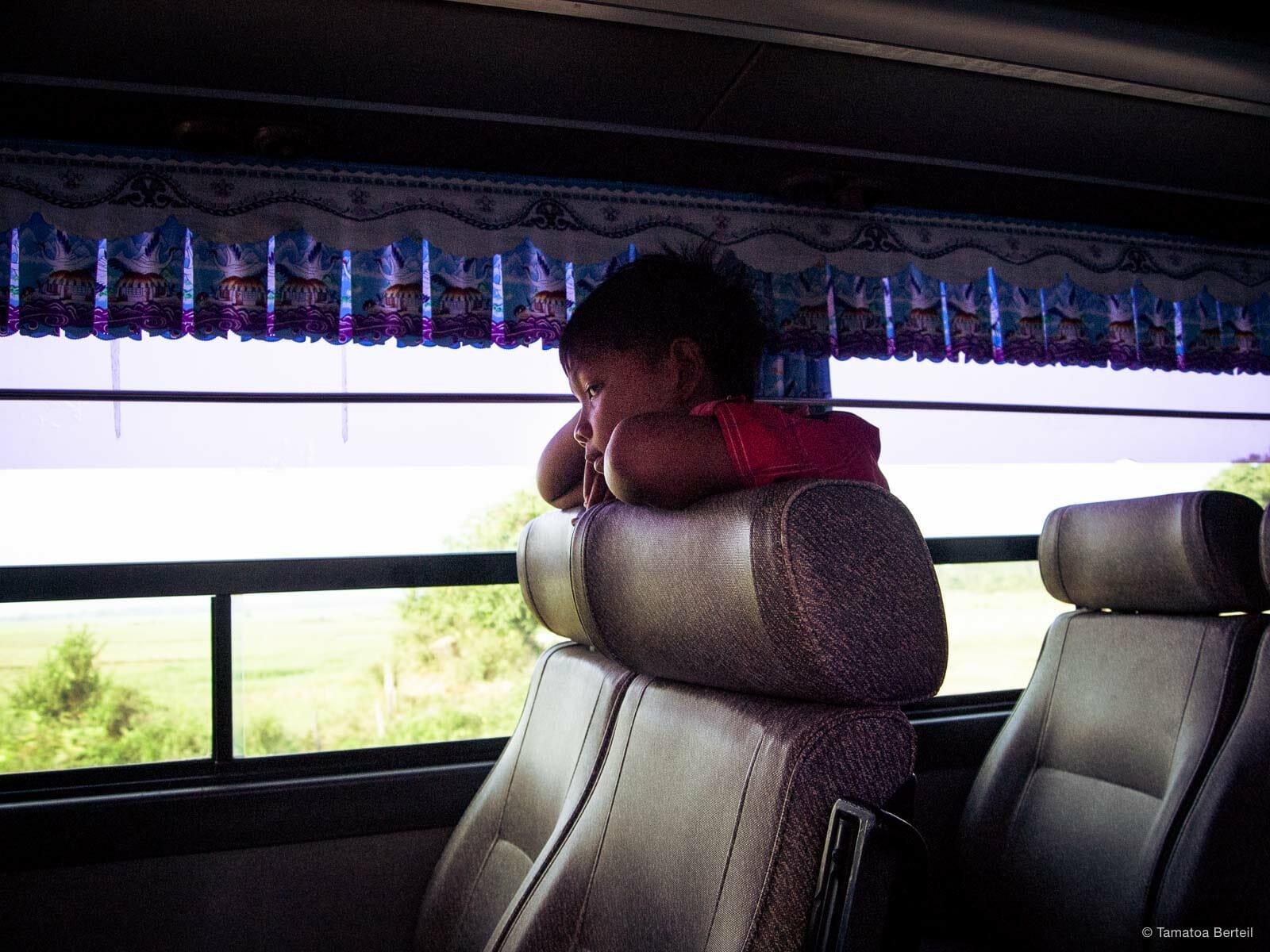 Cambodge-007