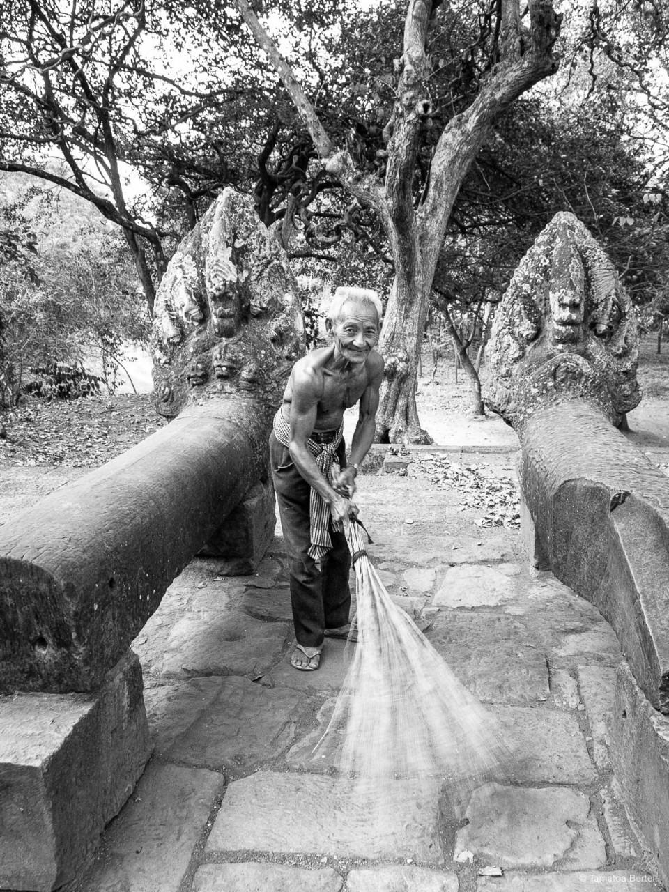 Cambodge-014