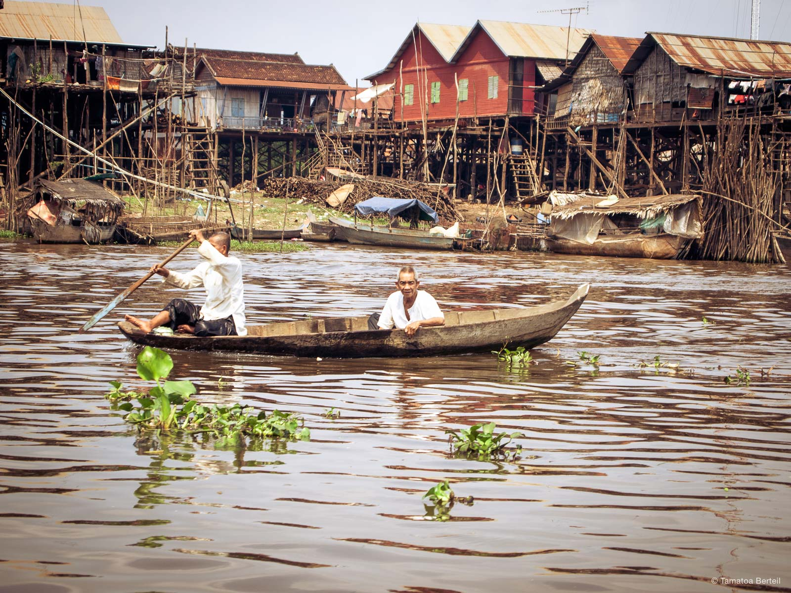 Cambodge-015
