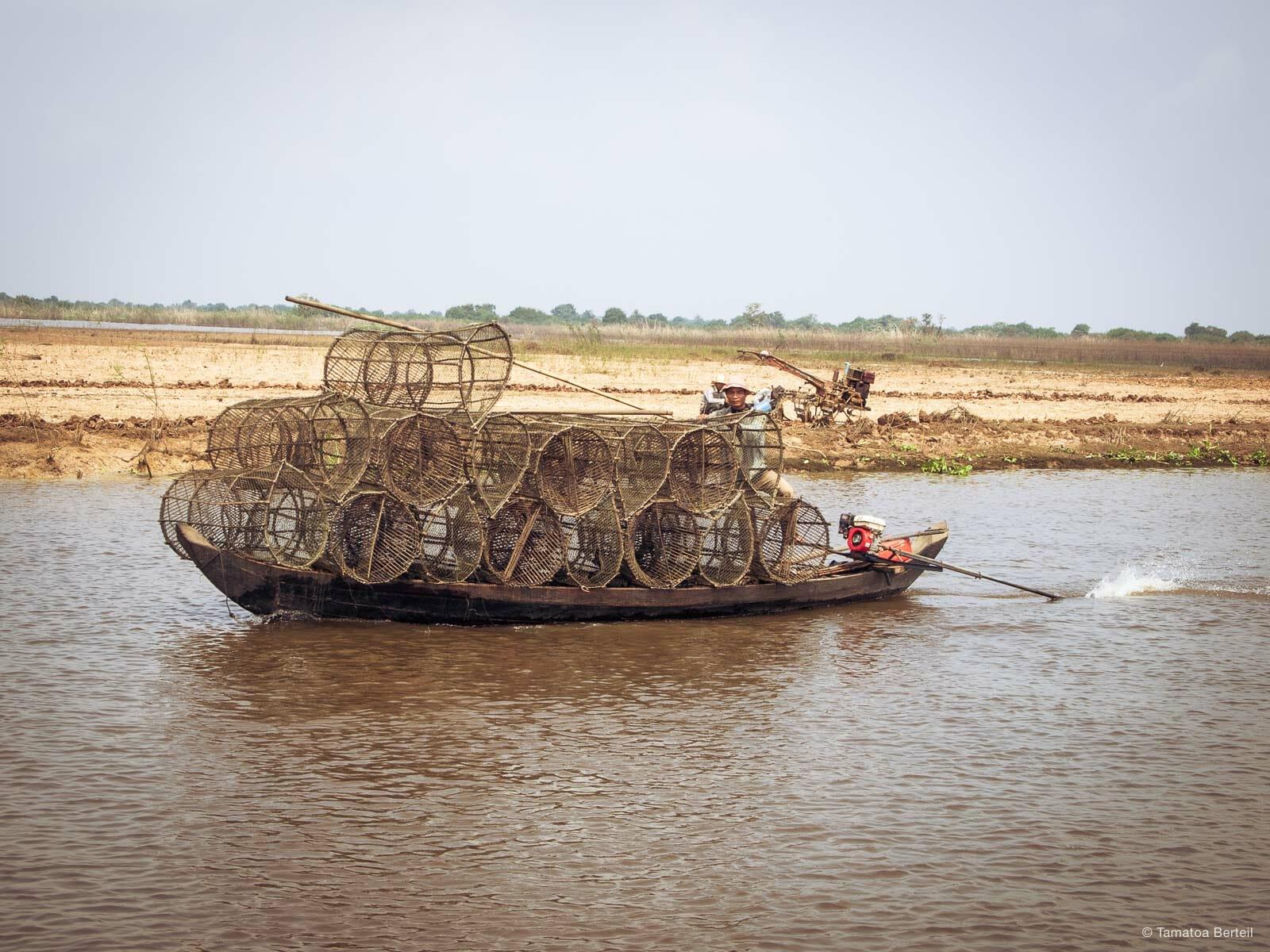 Cambodge-016