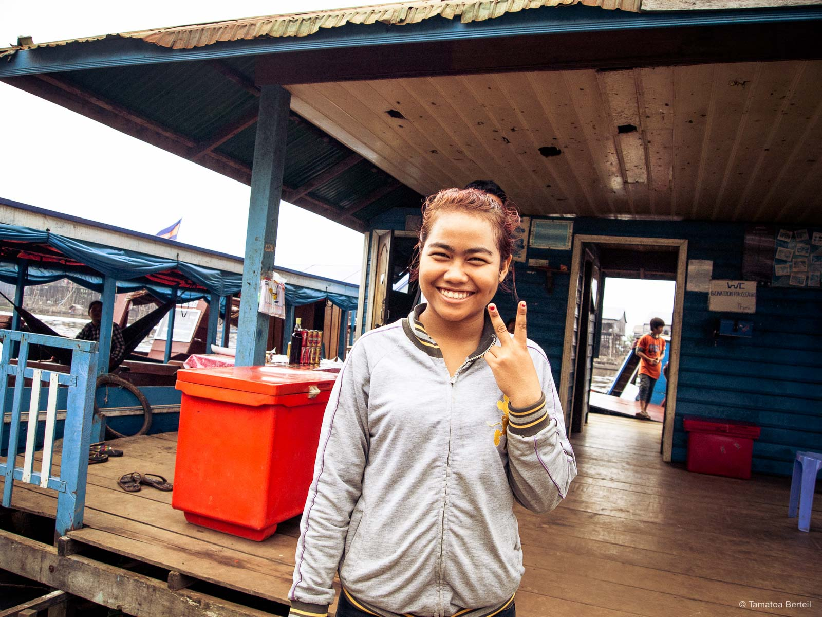 Cambodge-023