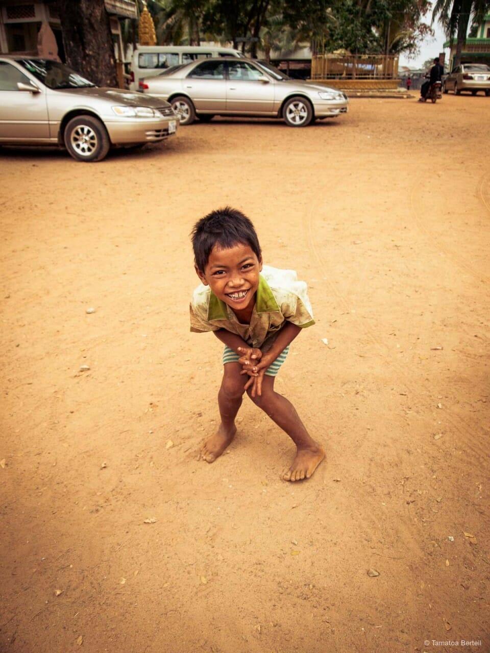Cambodge-026