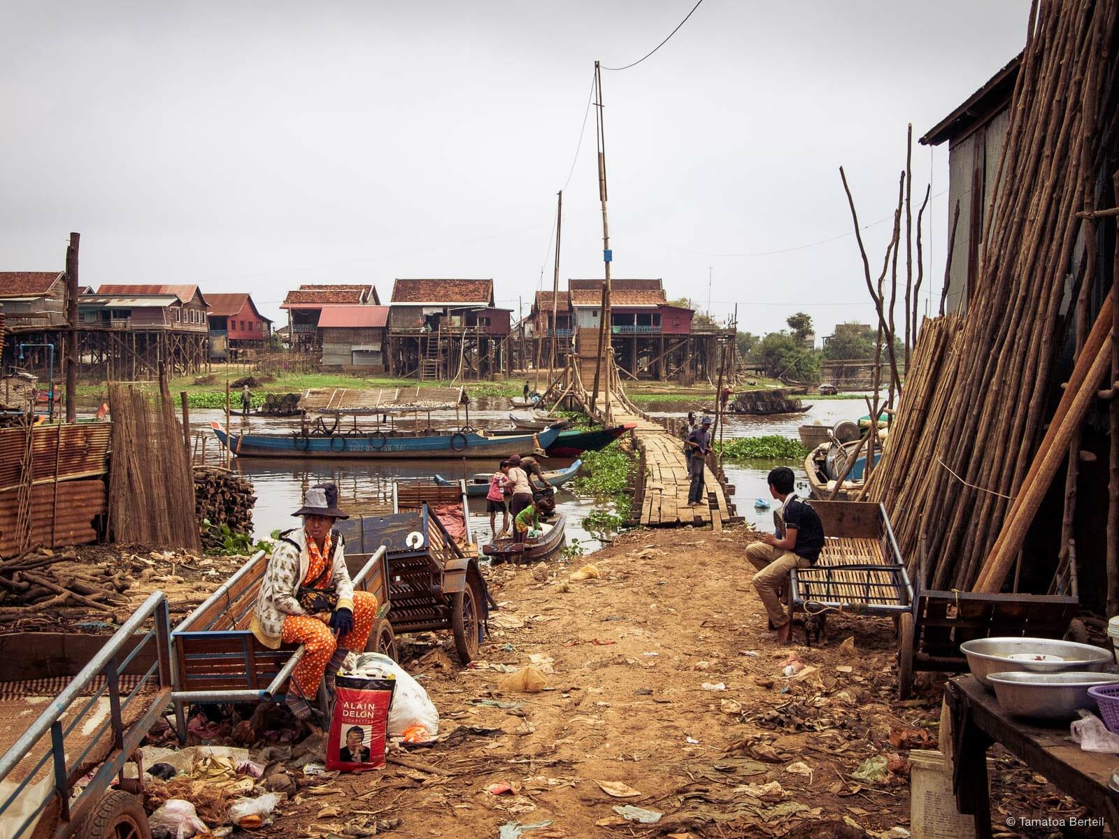 Cambodge-027