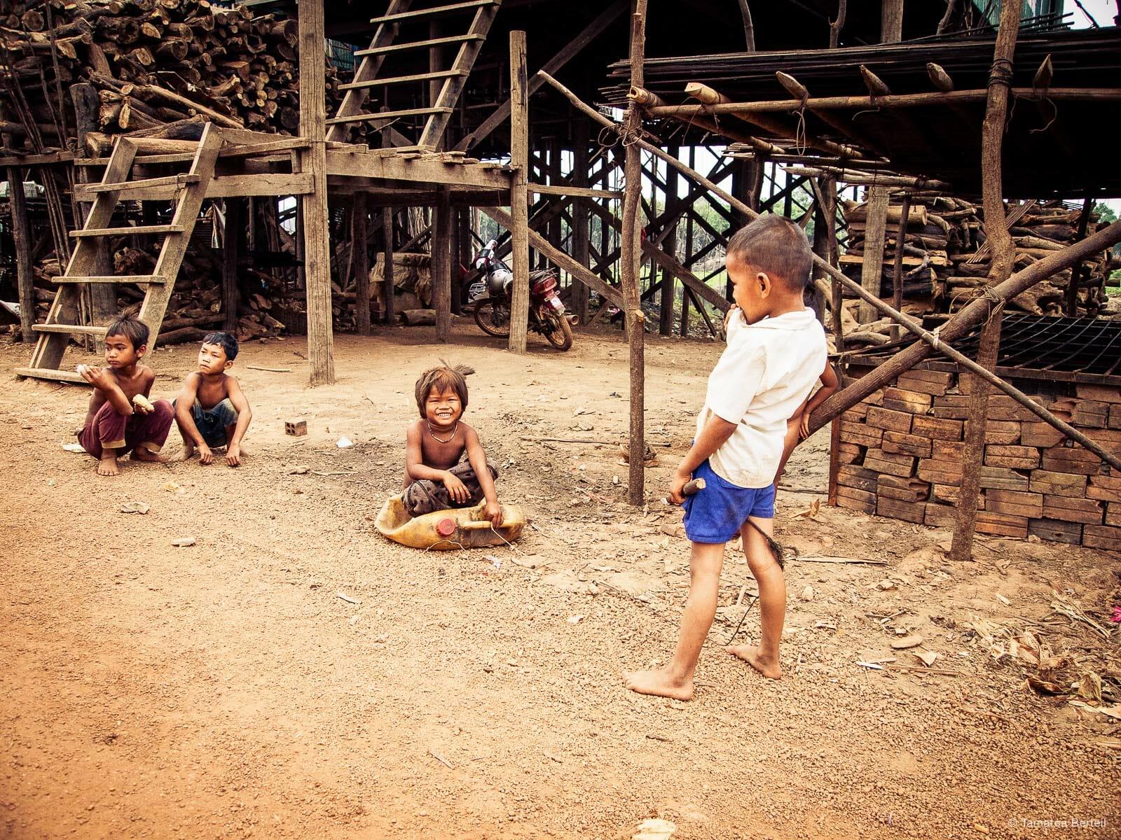 Cambodge-030