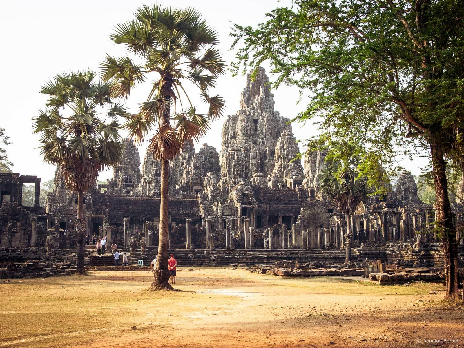 Cambodge-036