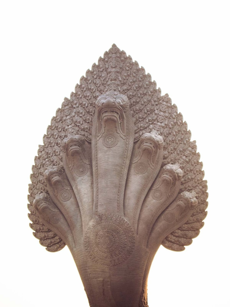 Cambodge-037