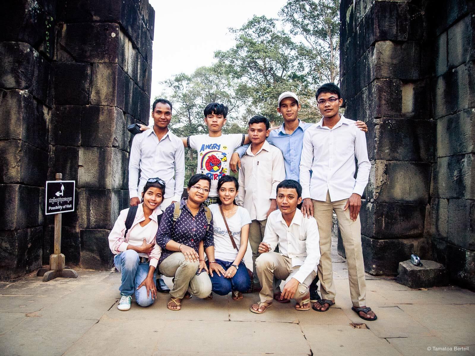 Cambodge-042