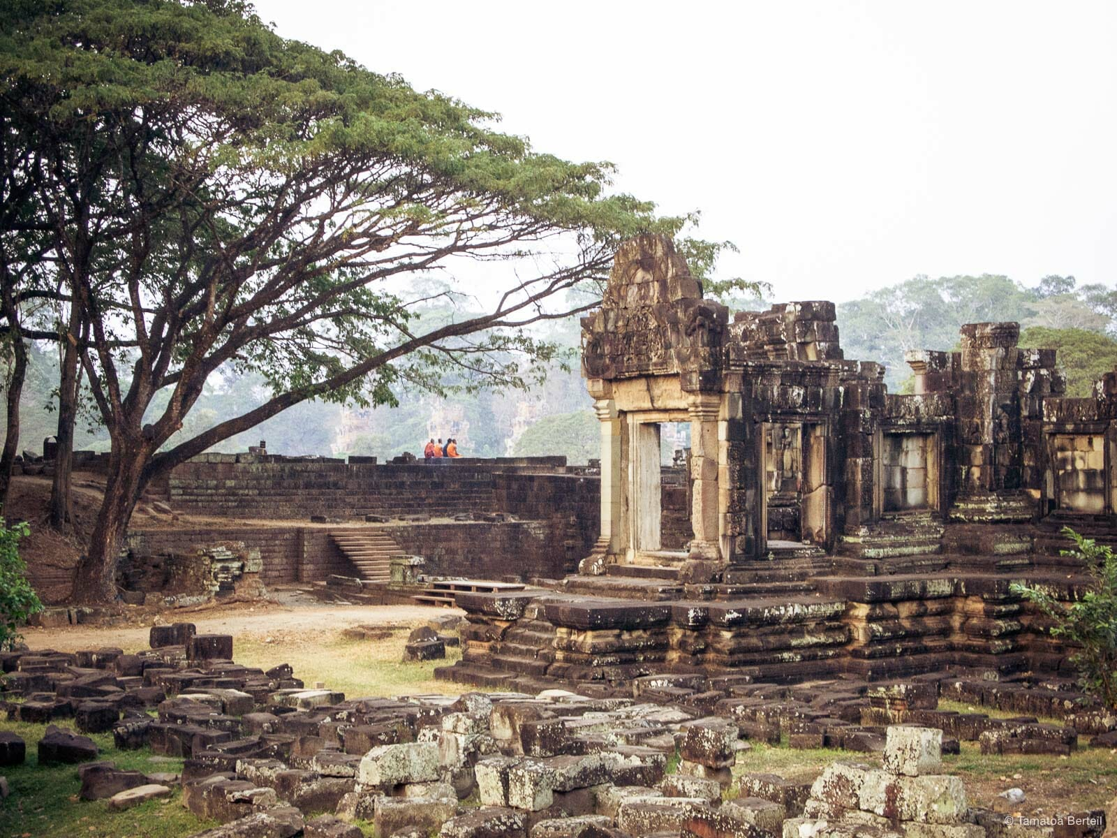 Cambodge-043