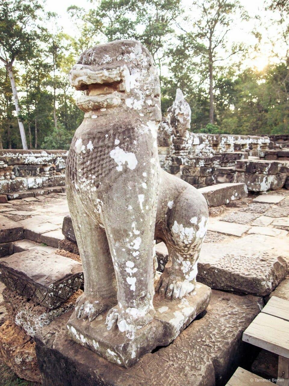 Cambodge-045