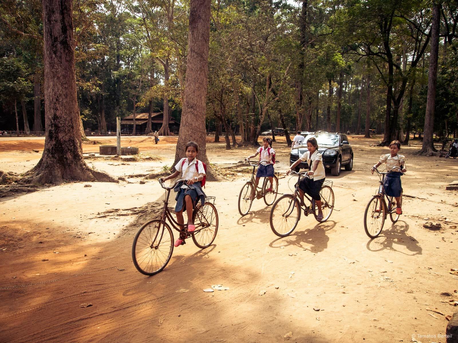 Cambodge-052
