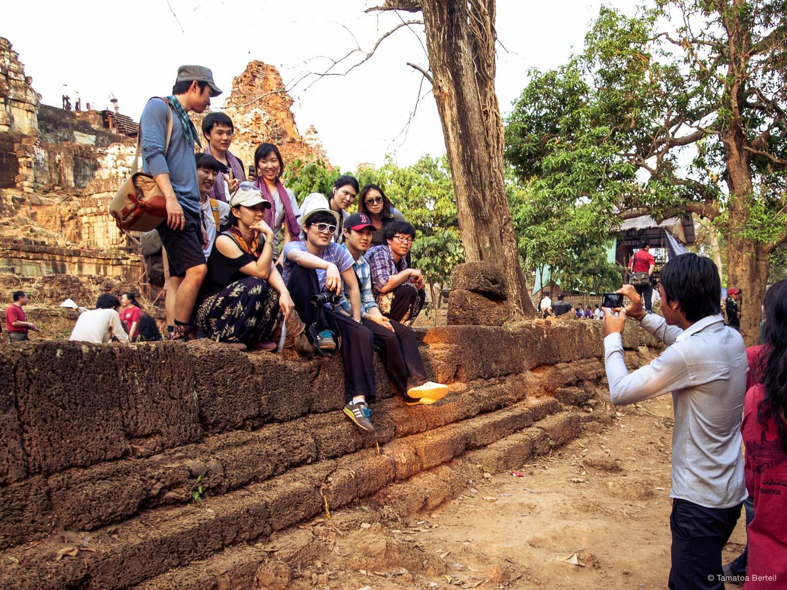 Cambodge-055