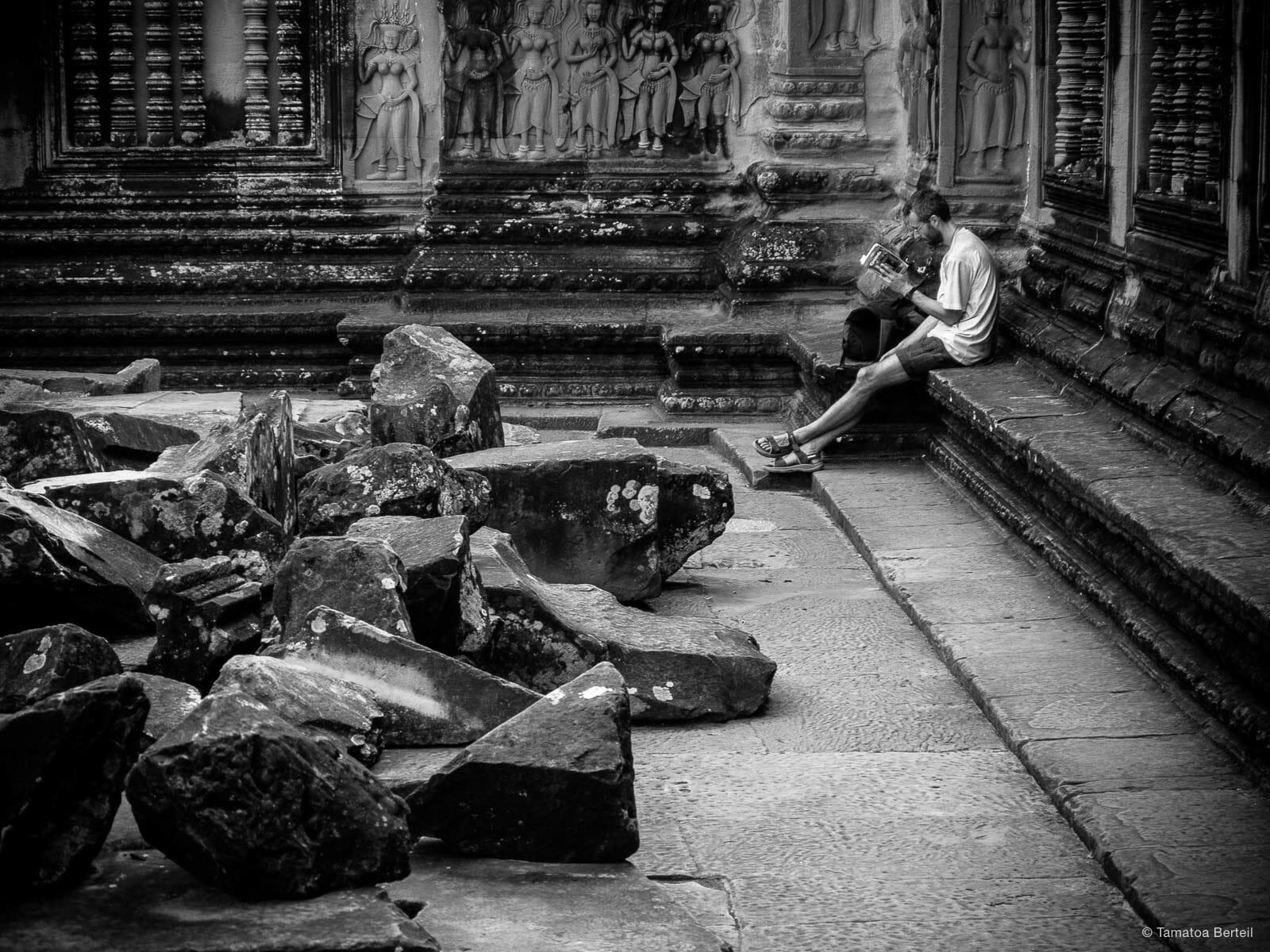 Cambodge-060