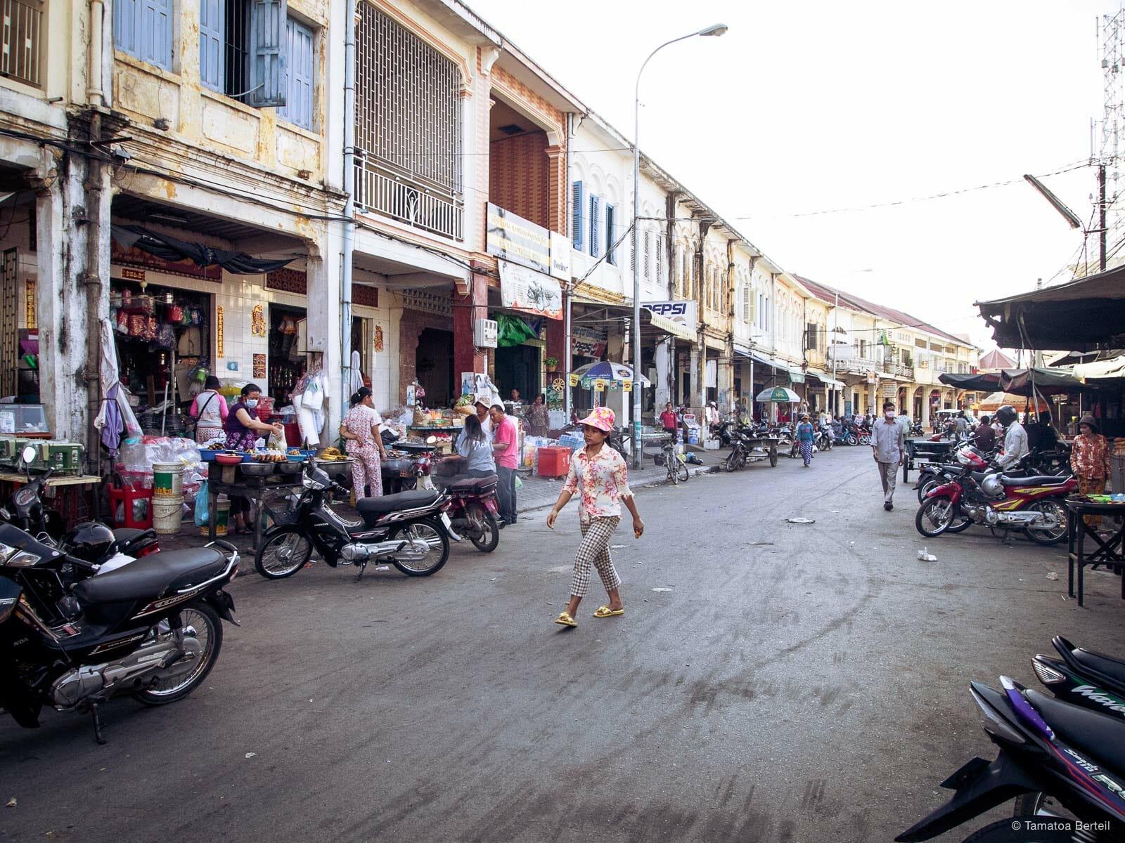 Cambodge-064
