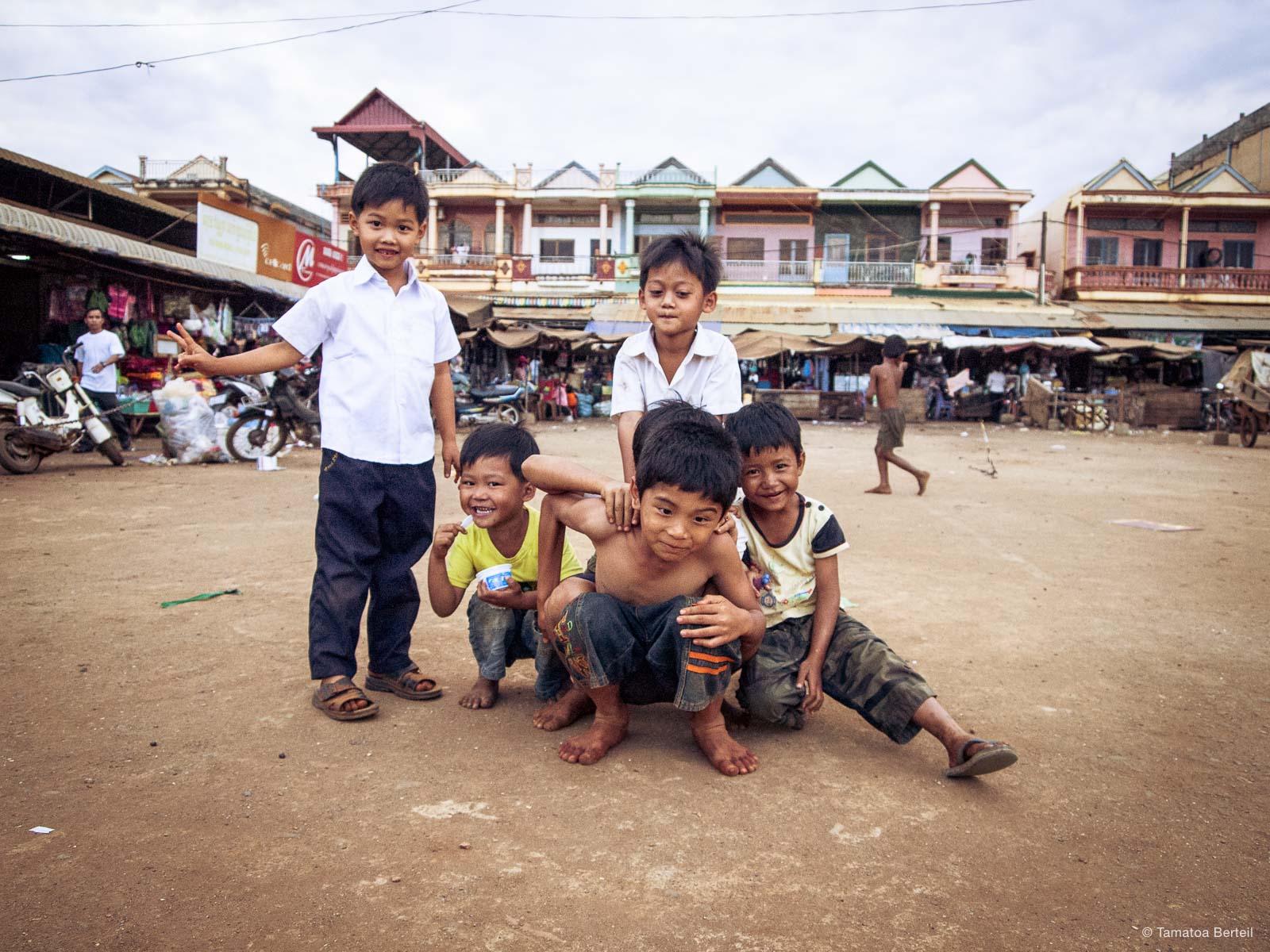 Cambodge-066