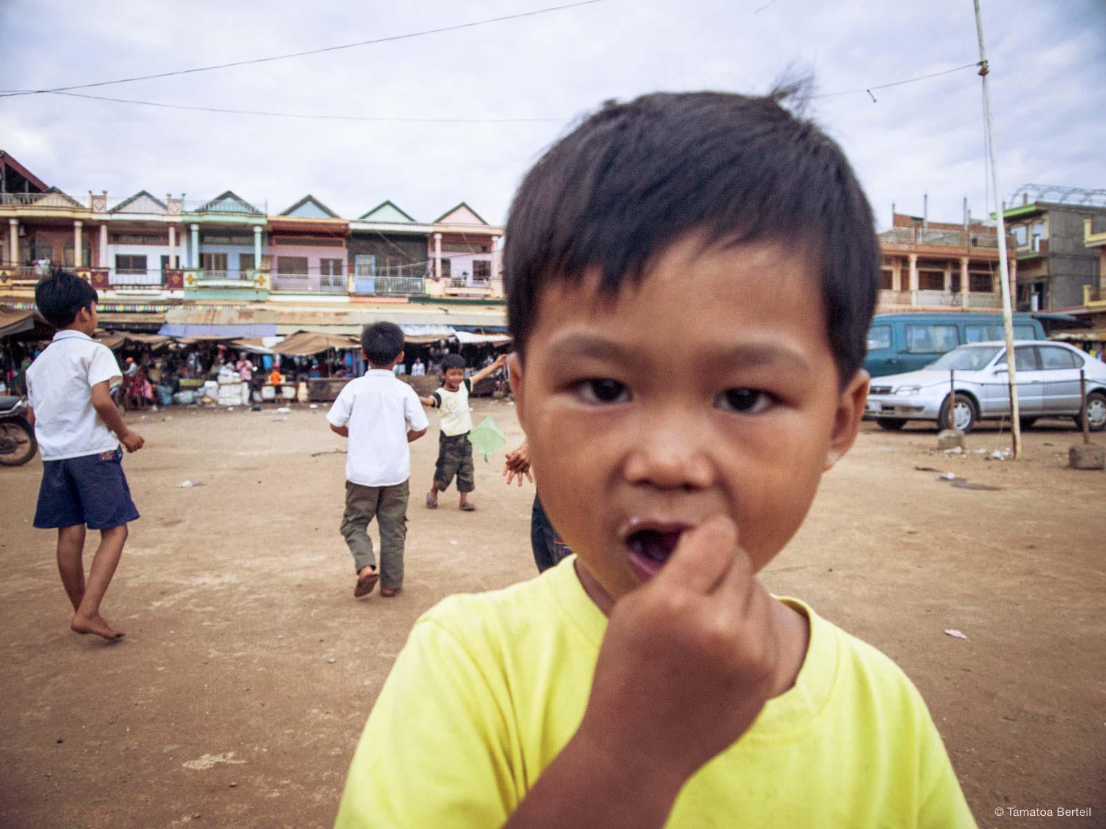Cambodge-067