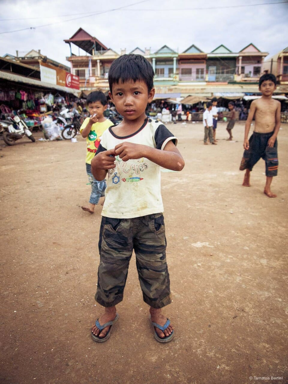 Cambodge-068
