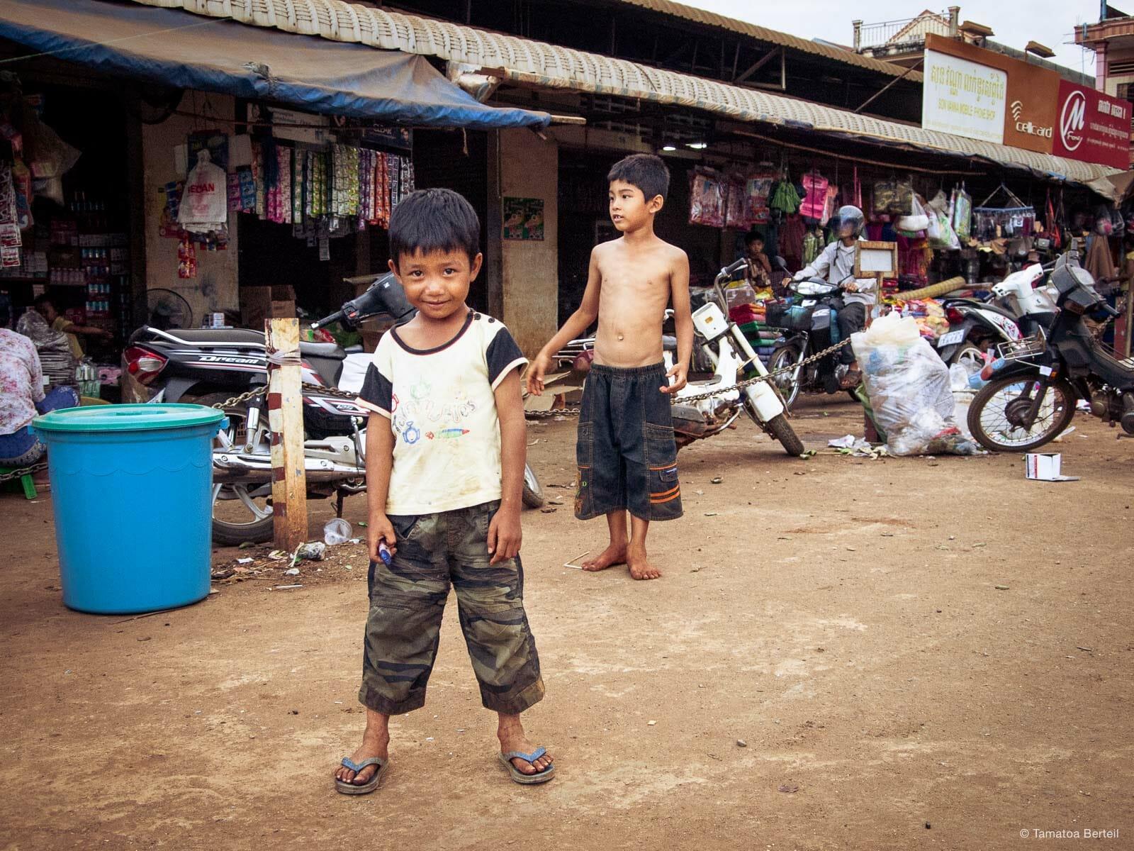 Cambodge-070
