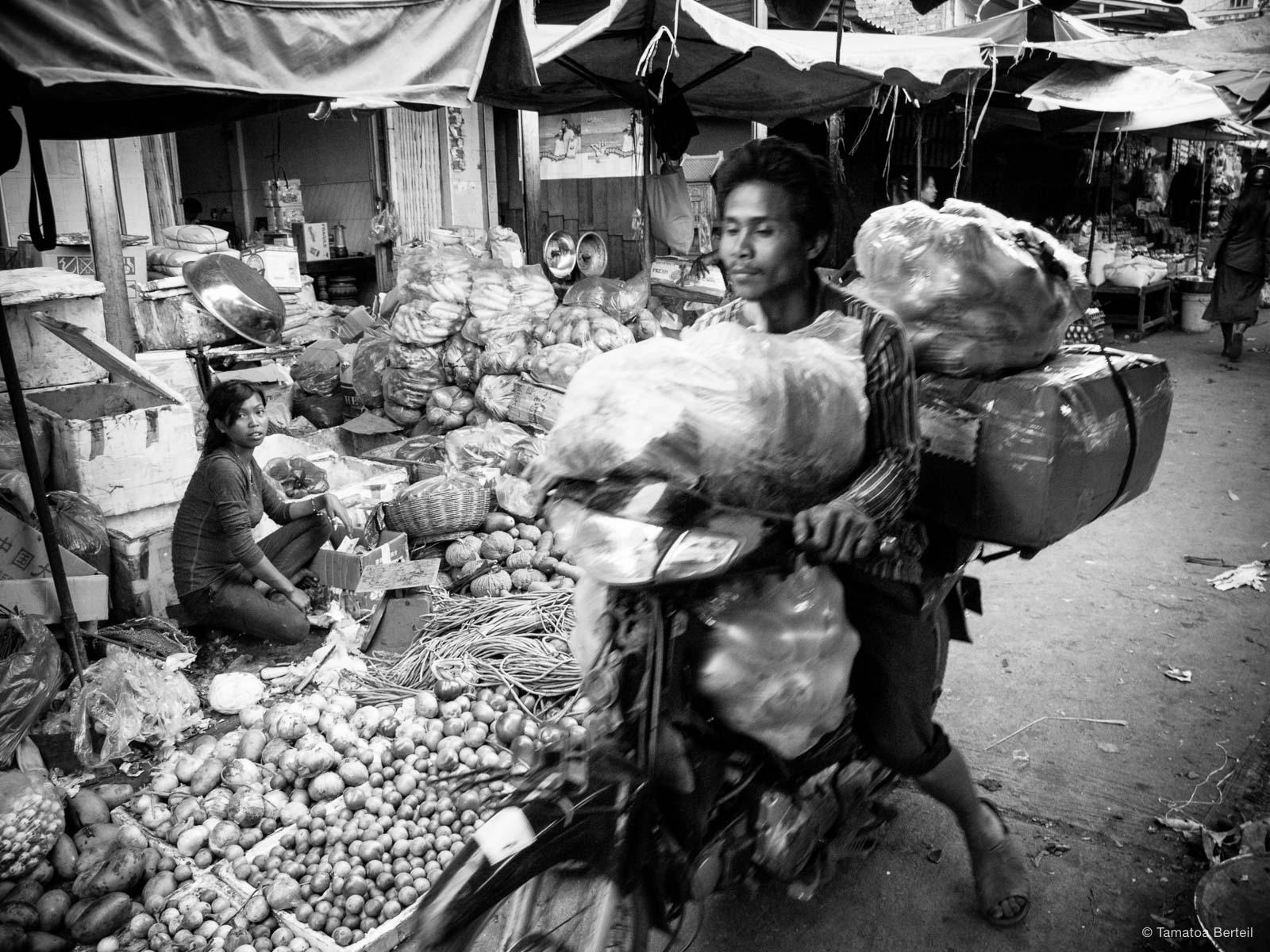 Cambodge-071