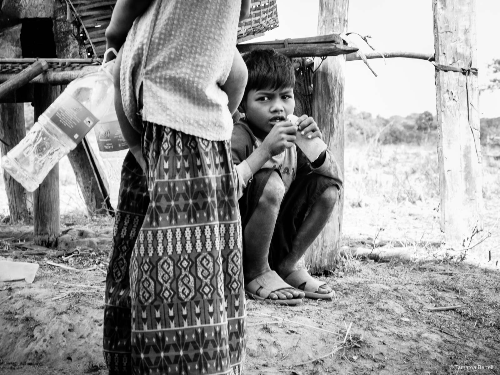 Cambodge-080