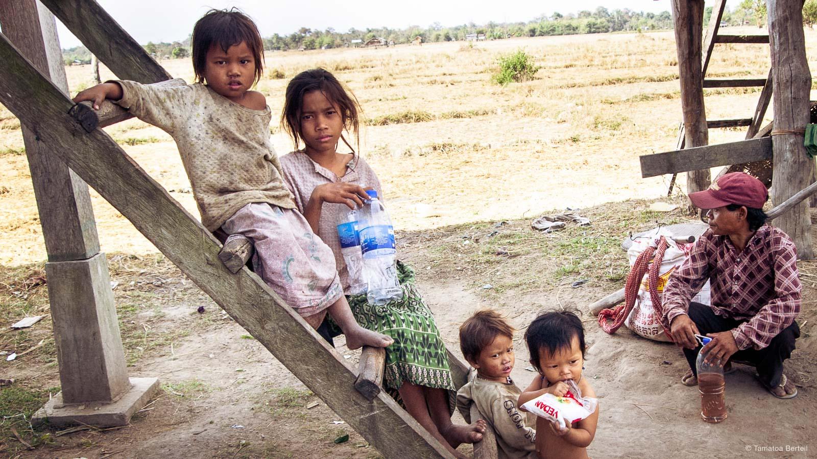 Cambodge-081