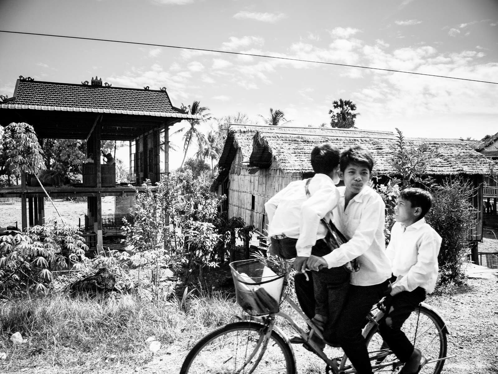 Cambodge-093