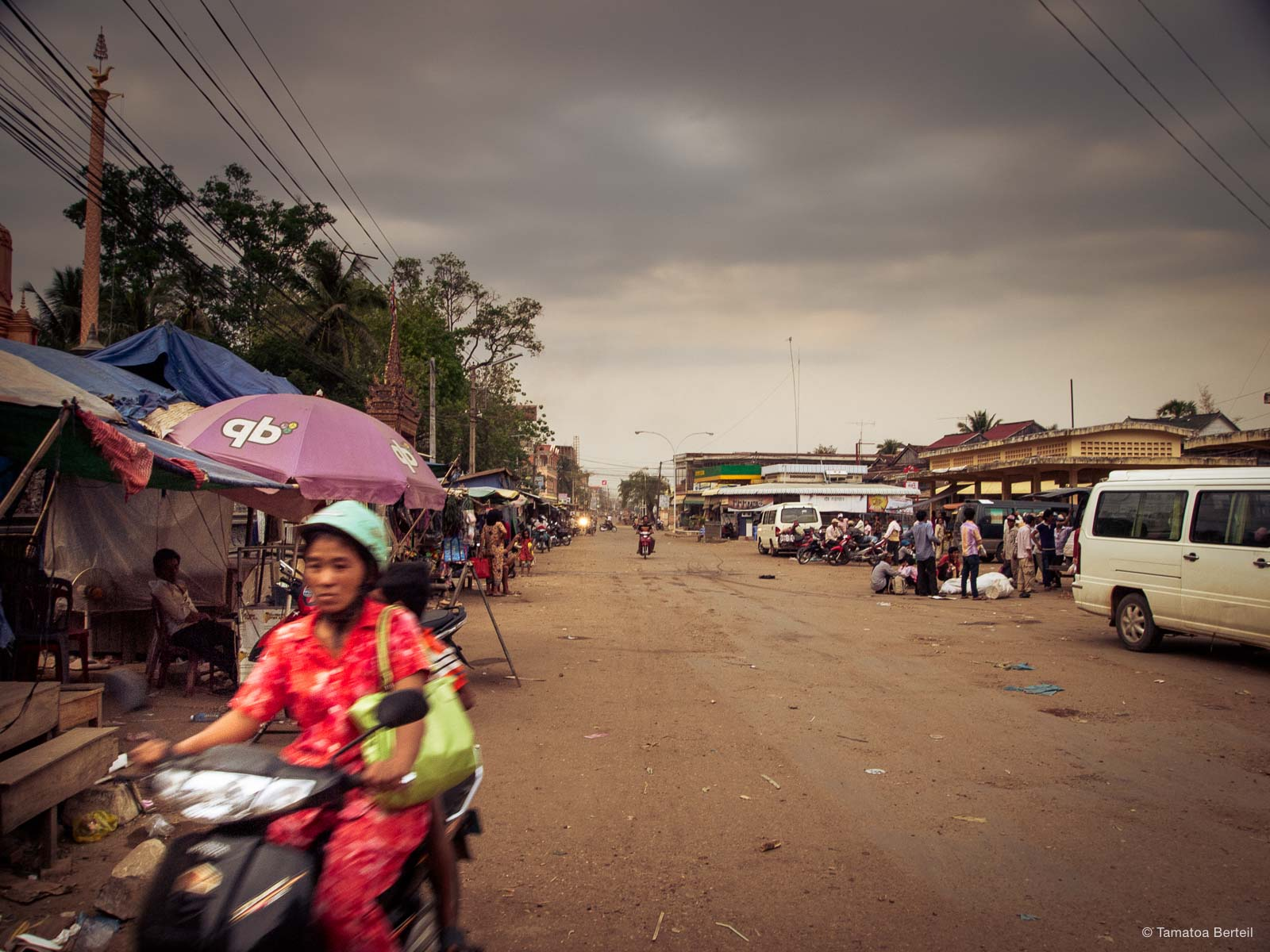 Cambodge-100