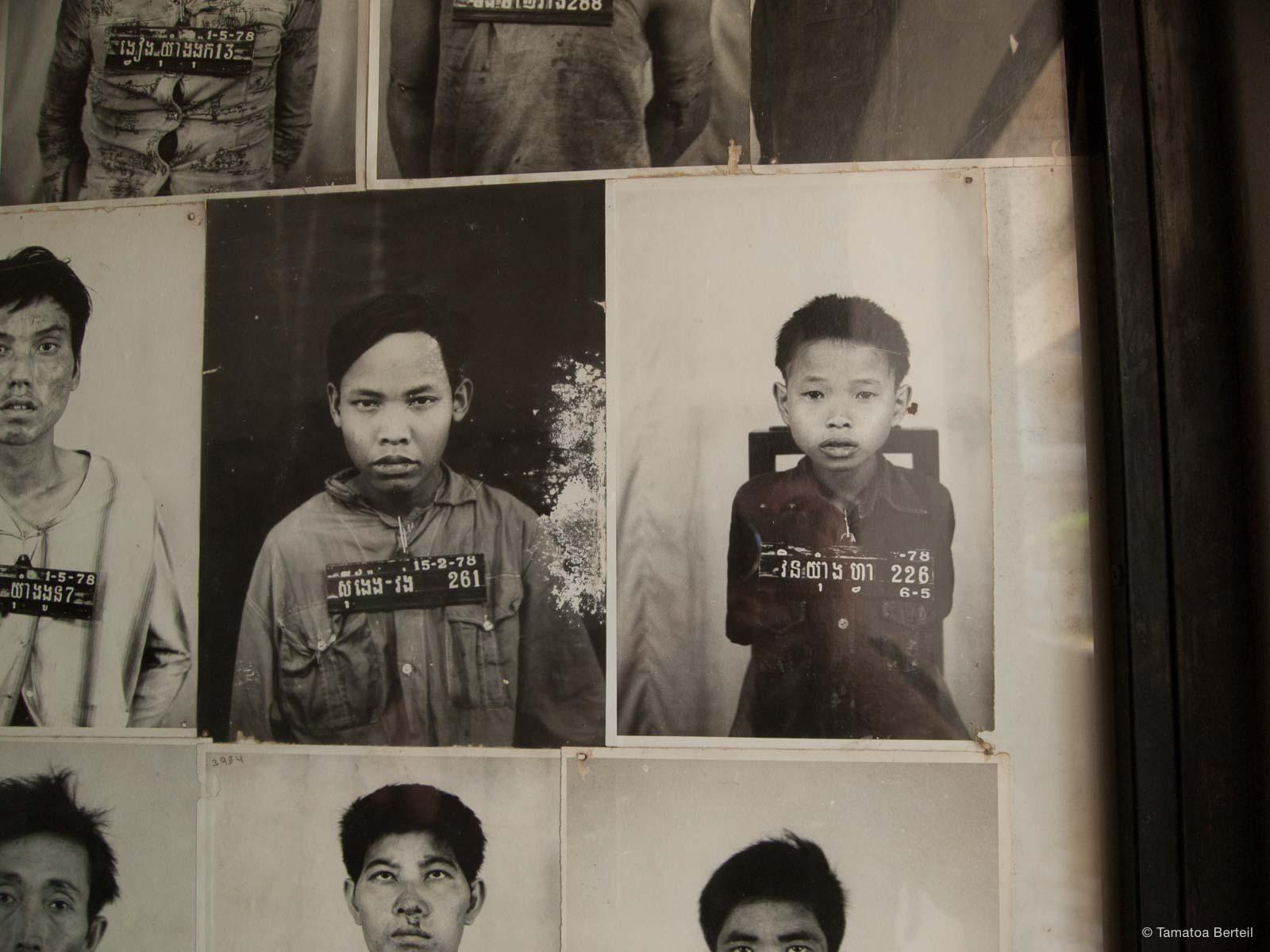 Cambodge-113
