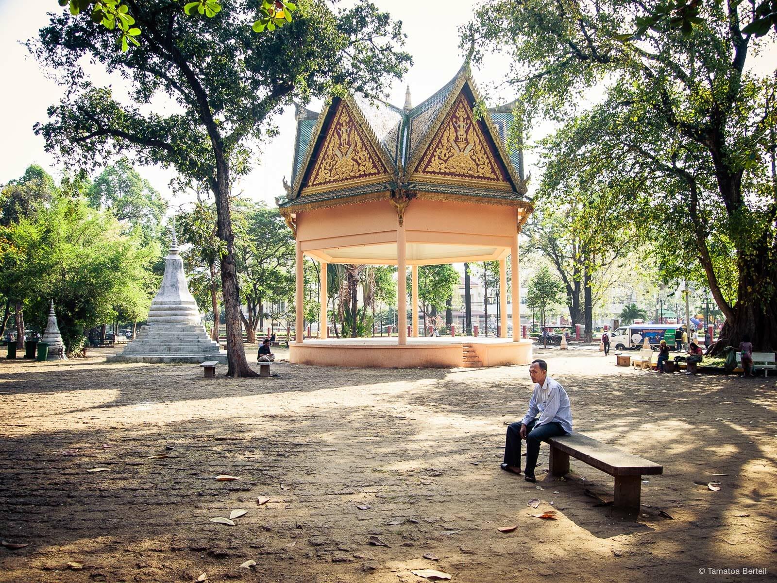 Cambodge-116