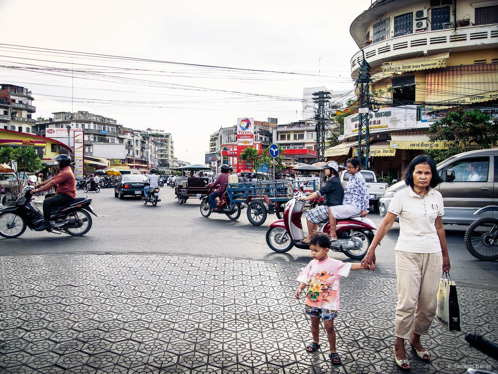 Cambodge-117