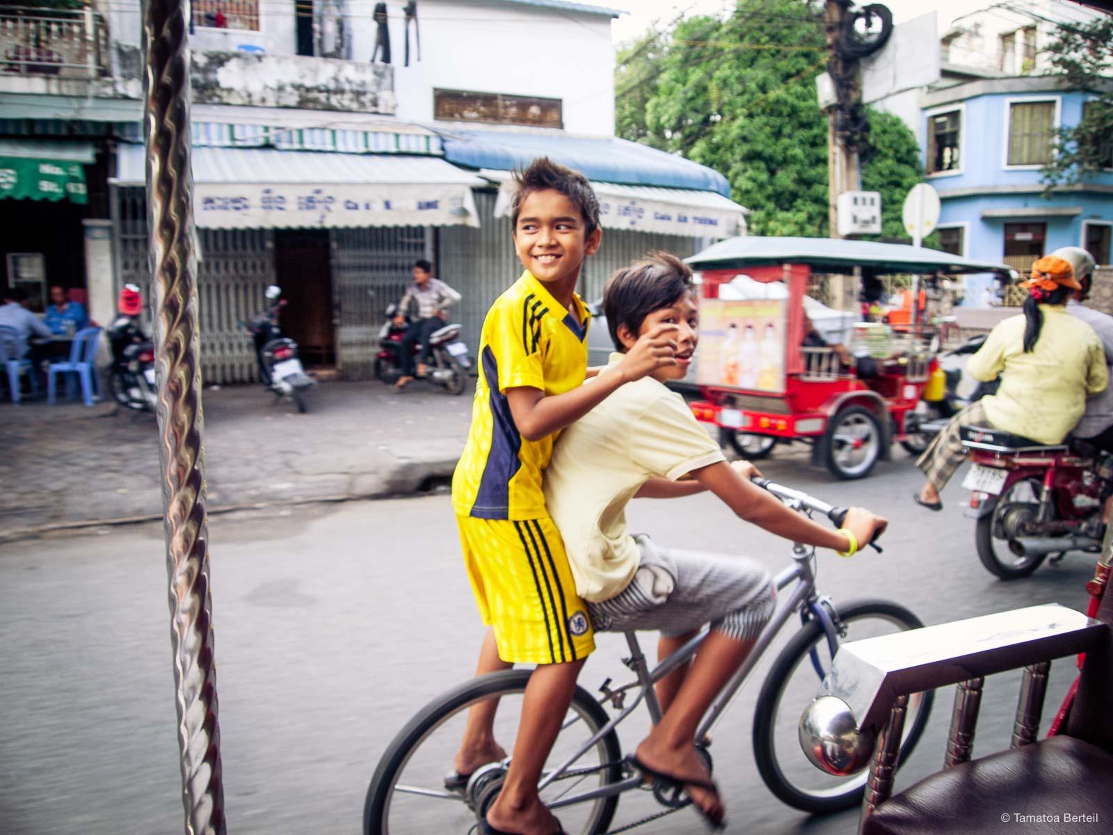 Cambodge-118