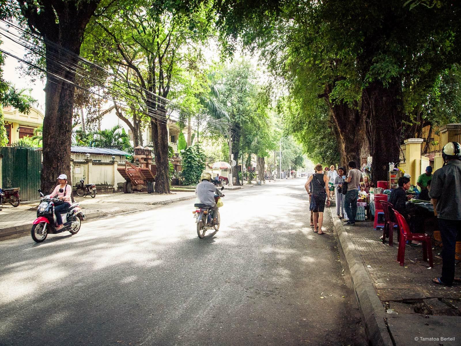 Cambodge-120