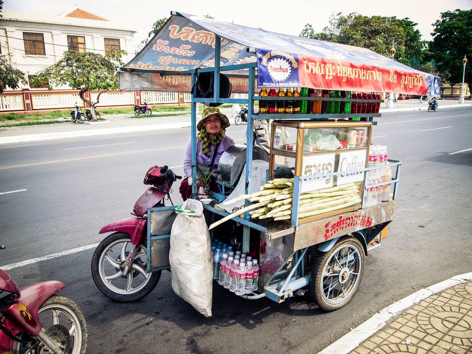 Cambodge-126