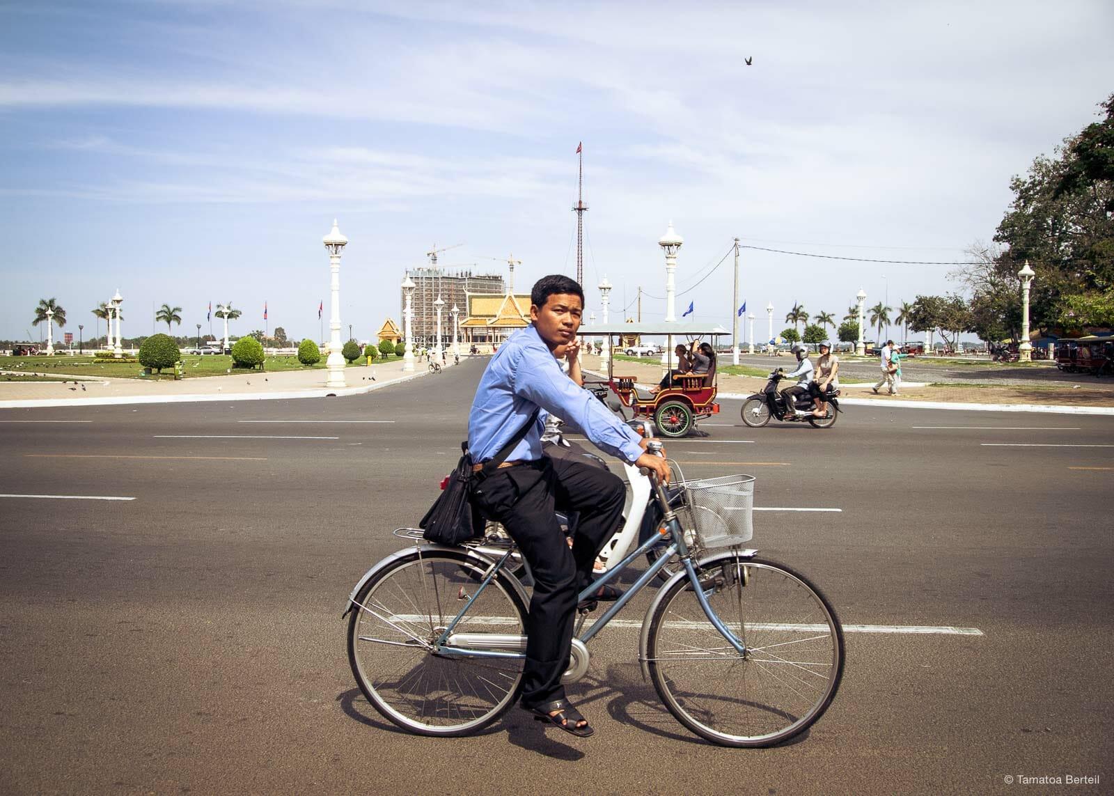 Cambodge-127